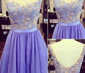 The Charming Tulle A..