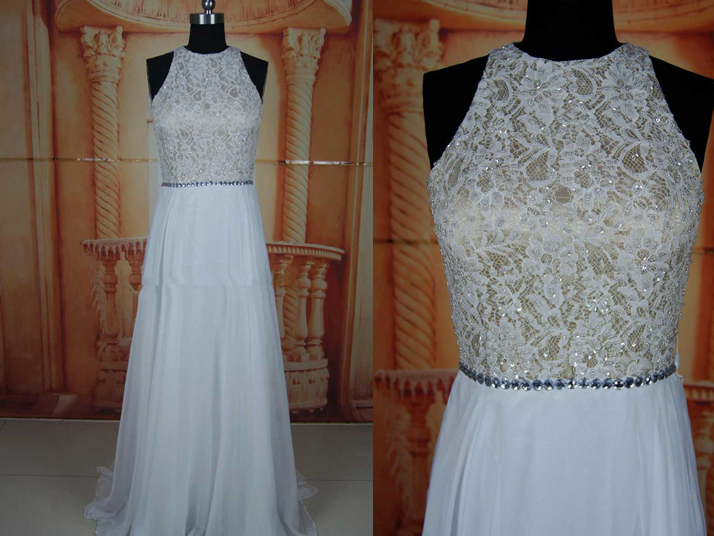 Lace prom dresses with sleeves tumblr wallpaper