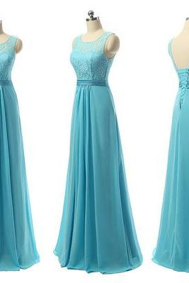 New Arrival bridesmaids dresses, Sexy bridesmaid dress, Cheap bridesmaid dresses,long Bridesmaid Dresses