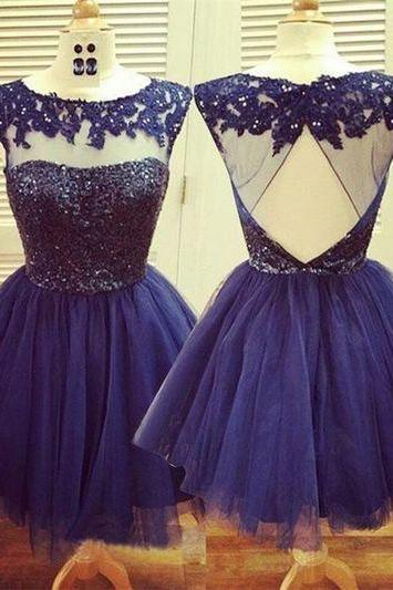 Short Homecoming Dress,Homecoming Dress, Homecoming Dresses,Short Prom Dress