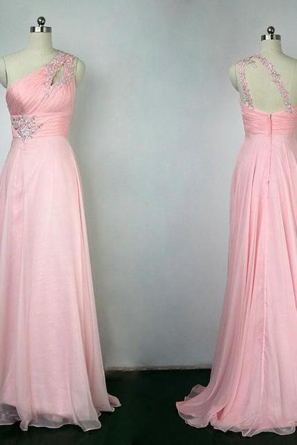 New Arrival Sexy prom dress,A Line prom dresses,Long Prom Dresses, Long Evening Dresses,Formal Dresses