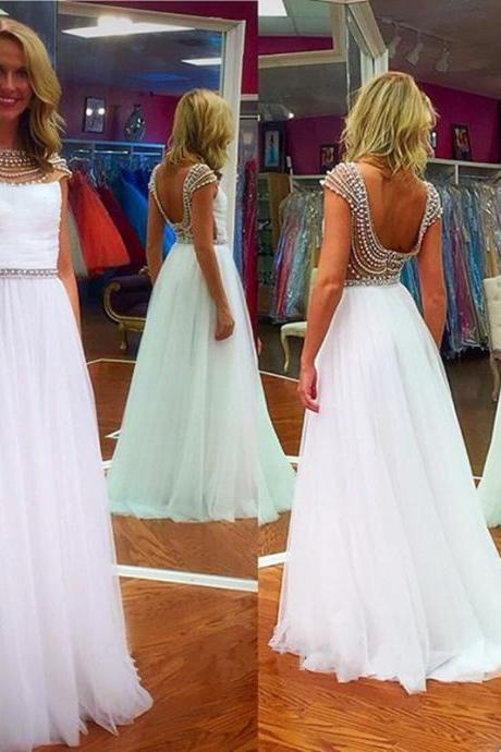 Prom Dress,Long Prom Dresses,Formal Evening Dress,Evening Gown