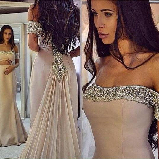 New Arrival Prom Dress,Cheap Prom Dress,Long Prom Dress,Evening Formal Dress